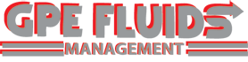 Good to Go GPE Fluids Management Logo